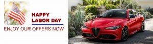 Alfa Romeo Guila