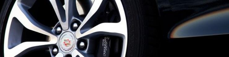 Delray Tires