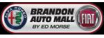 Brandon Alfa Romeo Fiat Service
