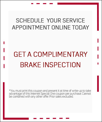 Auto Repair Car Service Coupons Brandon Tampa Bloomingdale